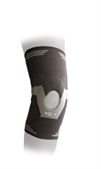 NEW Rotulax with open patella LO